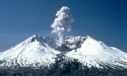 mount-st-helens-164848_1920